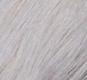 #silber: Tresse glatt 50-55cm